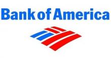 Bank of America – Student Leaders