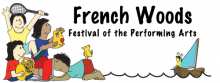 French Woods Festival of the Performing Arts – Summer Camp