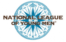 National League of Young Men
