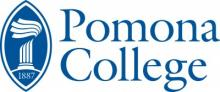 Pomona College Academy for Youth Success