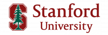 Stanford University – Summer Session