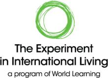 The Experiment in International Living